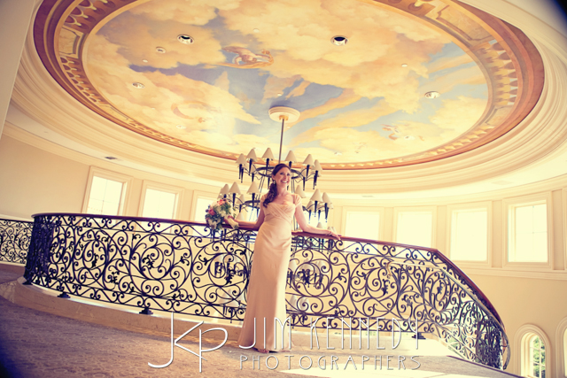 st-regis-wedding-photos-jim-kennedy-photographers-lily-stein-annelyse-andrew_0005