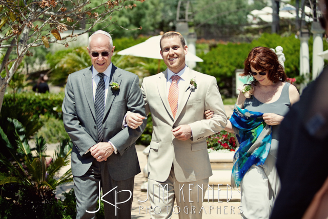 st-regis-wedding-photos-jim-kennedy-photographers-lily-stein-annelyse-andrew_0010