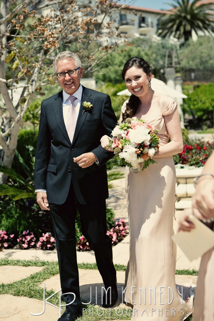 st-regis-wedding-photos-jim-kennedy-photographers-lily-stein-annelyse-andrew_0012