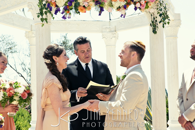 st-regis-wedding-photos-jim-kennedy-photographers-lily-stein-annelyse-andrew_0015