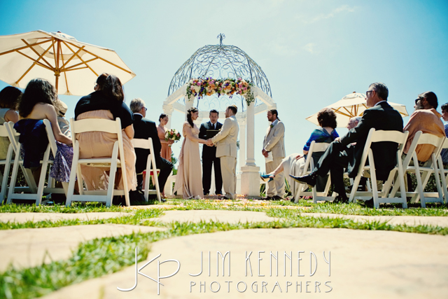 st-regis-wedding-photos-jim-kennedy-photographers-lily-stein-annelyse-andrew_0018