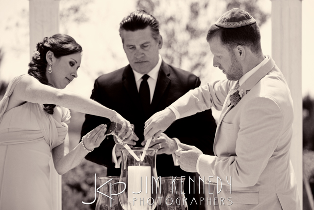 st-regis-wedding-photos-jim-kennedy-photographers-lily-stein-annelyse-andrew_0028