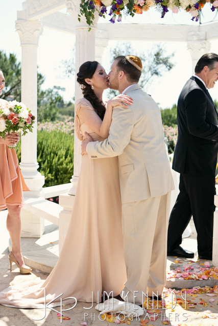 st-regis-wedding-photos-jim-kennedy-photographers-lily-stein-annelyse-andrew_0034