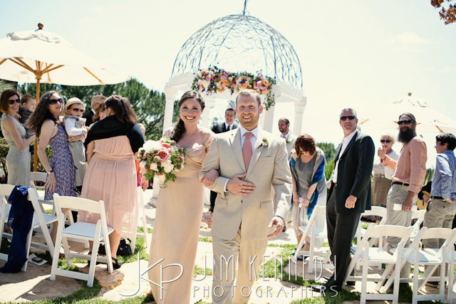 st-regis-wedding-photos-jim-kennedy-photographers-lily-stein-annelyse-andrew_0035