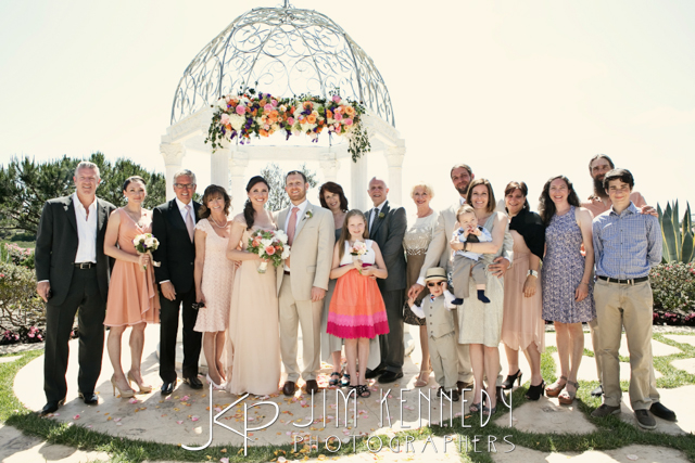 st-regis-wedding-photos-jim-kennedy-photographers-lily-stein-annelyse-andrew_0036