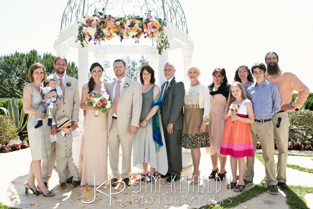 st-regis-wedding-photos-jim-kennedy-photographers-lily-stein-annelyse-andrew_0037
