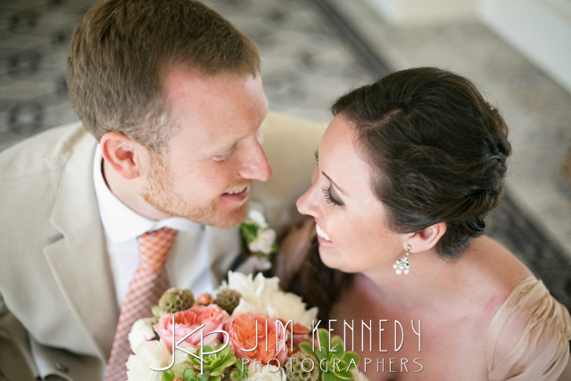 st-regis-wedding-photos-jim-kennedy-photographers-lily-stein-annelyse-andrew_0045