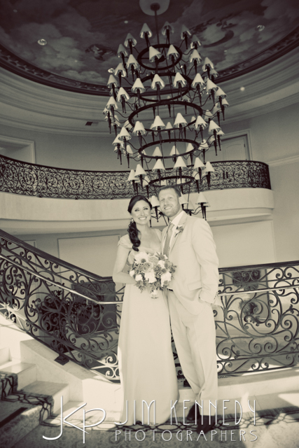 st-regis-wedding-photos-jim-kennedy-photographers-lily-stein-annelyse-andrew_0046