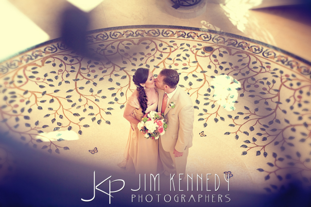 st-regis-wedding-photos-jim-kennedy-photographers-lily-stein-annelyse-andrew_0049