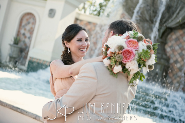 st-regis-wedding-photos-jim-kennedy-photographers-lily-stein-annelyse-andrew_0053