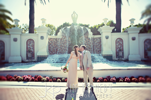 st-regis-wedding-photos-jim-kennedy-photographers-lily-stein-annelyse-andrew_0054