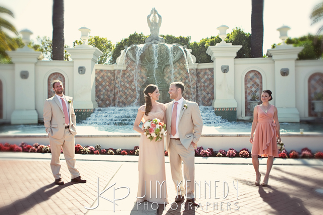 st-regis-wedding-photos-jim-kennedy-photographers-lily-stein-annelyse-andrew_0057