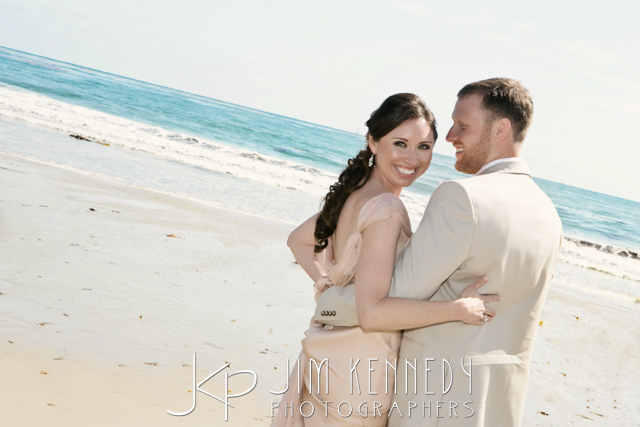 st-regis-wedding-photos-jim-kennedy-photographers-lily-stein-annelyse-andrew_0063