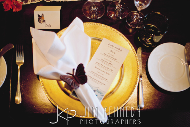 st-regis-wedding-photos-jim-kennedy-photographers-lily-stein-annelyse-andrew_0068