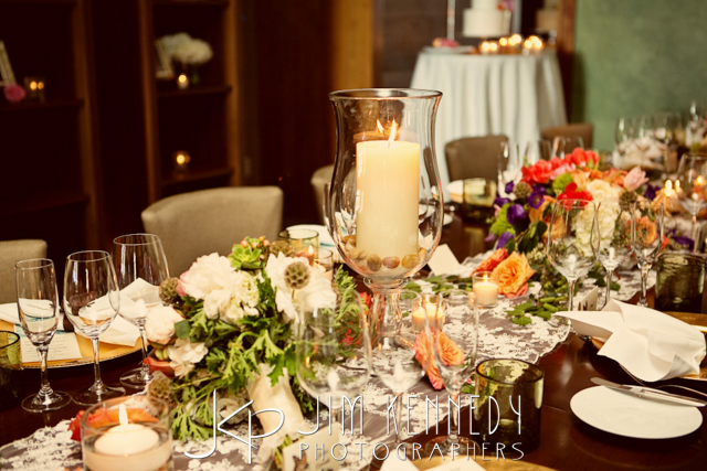 st-regis-wedding-photos-jim-kennedy-photographers-lily-stein-annelyse-andrew_0070