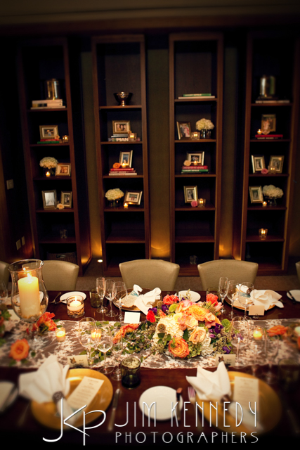 st-regis-wedding-photos-jim-kennedy-photographers-lily-stein-annelyse-andrew_0071