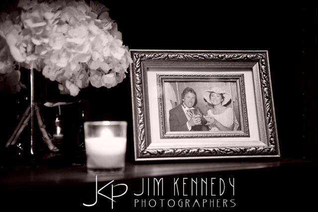 st-regis-wedding-photos-jim-kennedy-photographers-lily-stein-annelyse-andrew_0072