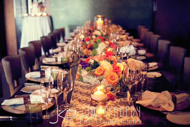 st-regis-wedding-photos-jim-kennedy-photographers-lily-stein-annelyse-andrew_0074