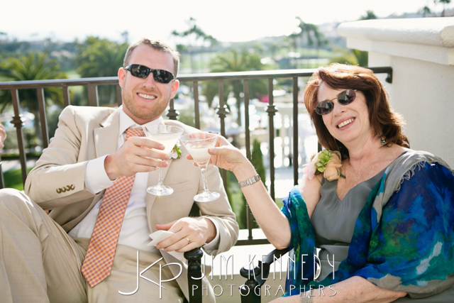 st-regis-wedding-photos-jim-kennedy-photographers-lily-stein-annelyse-andrew_0075