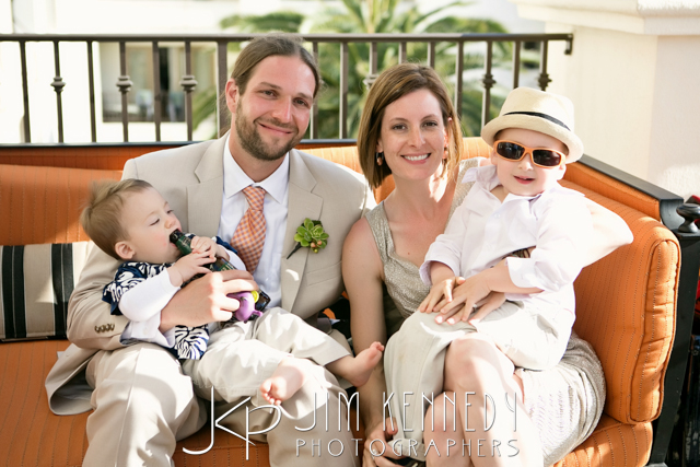 st-regis-wedding-photos-jim-kennedy-photographers-lily-stein-annelyse-andrew_0076
