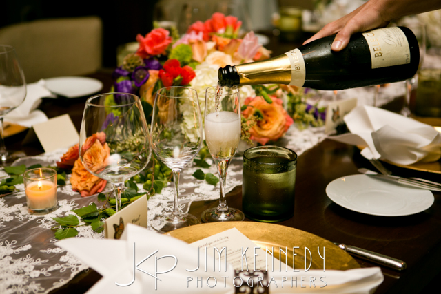 st-regis-wedding-photos-jim-kennedy-photographers-lily-stein-annelyse-andrew_0077