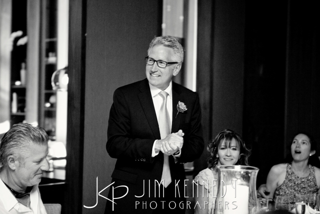 st-regis-wedding-photos-jim-kennedy-photographers-lily-stein-annelyse-andrew_0078