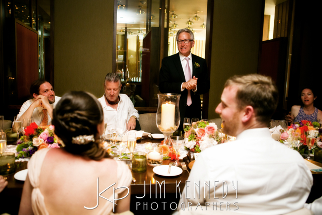 st-regis-wedding-photos-jim-kennedy-photographers-lily-stein-annelyse-andrew_0079