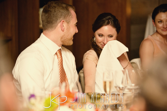 st-regis-wedding-photos-jim-kennedy-photographers-lily-stein-annelyse-andrew_0081