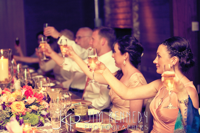 st-regis-wedding-photos-jim-kennedy-photographers-lily-stein-annelyse-andrew_0082