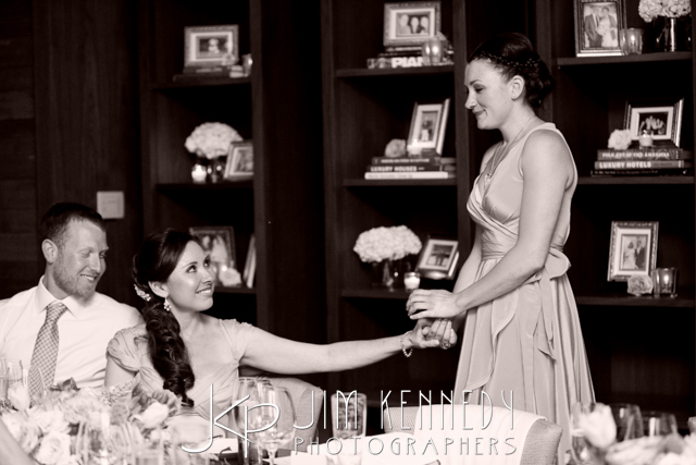 st-regis-wedding-photos-jim-kennedy-photographers-lily-stein-annelyse-andrew_0083