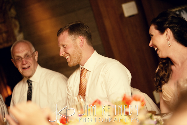 st-regis-wedding-photos-jim-kennedy-photographers-lily-stein-annelyse-andrew_0088