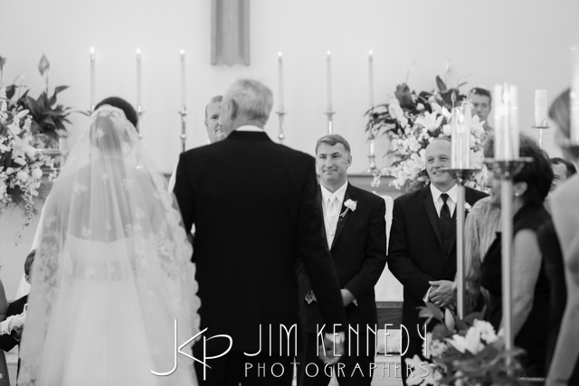 jim-kennedy-photographers-the-villa-wedding-photos-san-juan-capistrano-suzie-john_-102