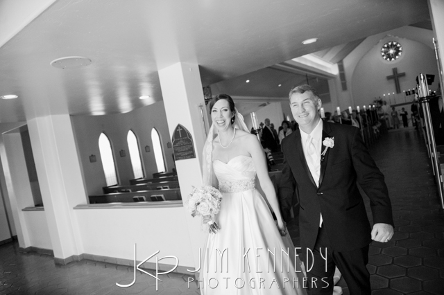 jim-kennedy-photographers-the-villa-wedding-photos-san-juan-capistrano-suzie-john_-112