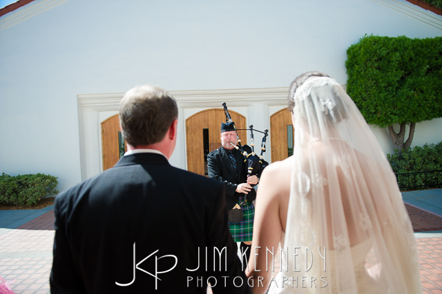 jim-kennedy-photographers-the-villa-wedding-photos-san-juan-capistrano-suzie-john_-113