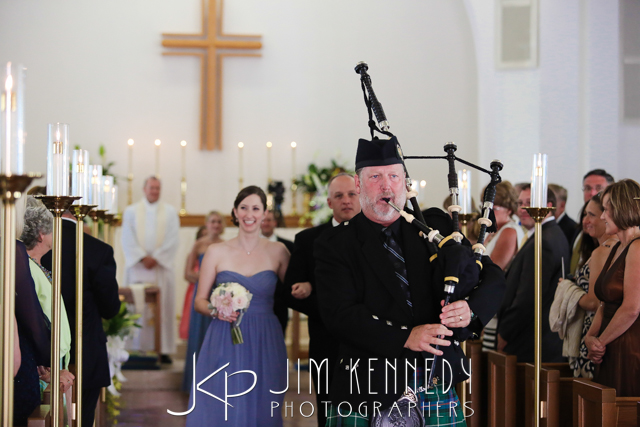 jim-kennedy-photographers-the-villa-wedding-photos-san-juan-capistrano-suzie-john_-114