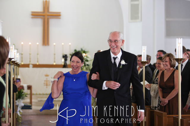 jim-kennedy-photographers-the-villa-wedding-photos-san-juan-capistrano-suzie-john_-115