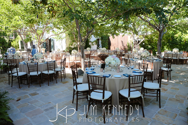 jim-kennedy-photographers-the-villa-wedding-photos-san-juan-capistrano-suzie-john_-120