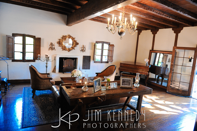 jim-kennedy-photographers-the-villa-wedding-photos-san-juan-capistrano-suzie-john_-132