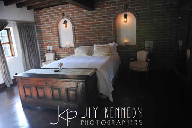jim-kennedy-photographers-the-villa-wedding-photos-san-juan-capistrano-suzie-john_-133