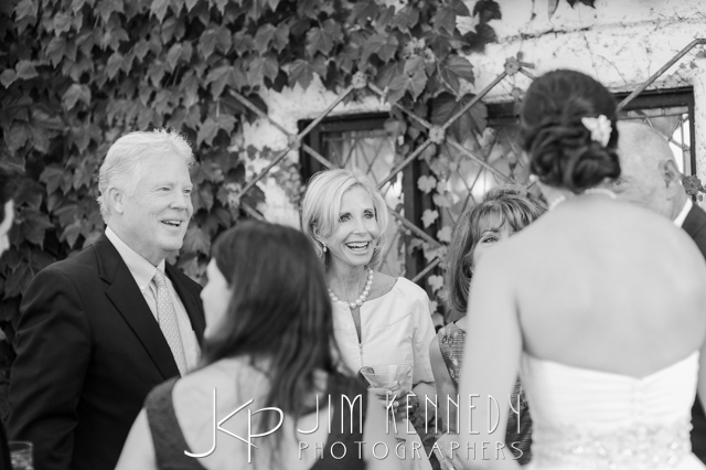 jim-kennedy-photographers-the-villa-wedding-photos-san-juan-capistrano-suzie-john_-139