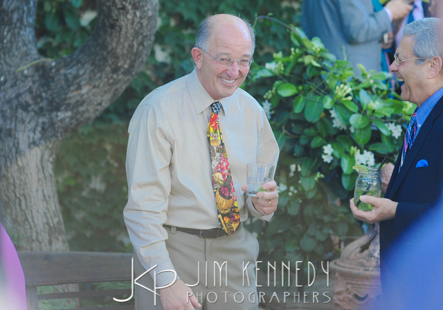 jim-kennedy-photographers-the-villa-wedding-photos-san-juan-capistrano-suzie-john_-140