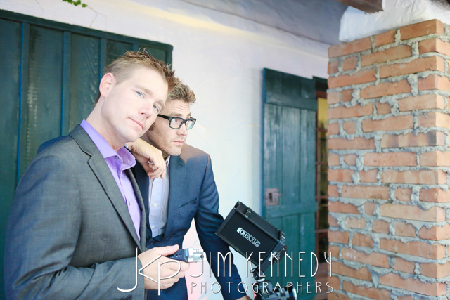 jim-kennedy-photographers-the-villa-wedding-photos-san-juan-capistrano-suzie-john_-141