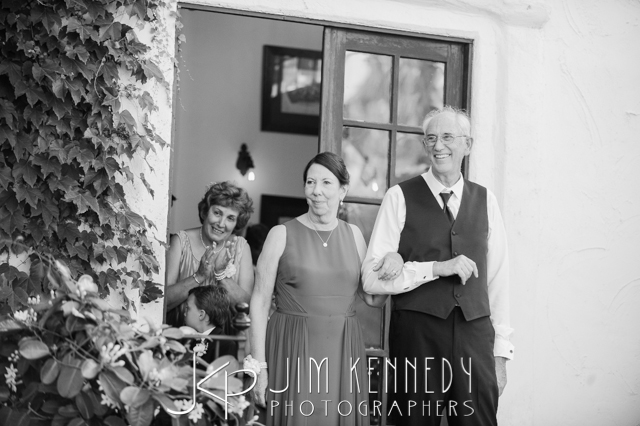 jim-kennedy-photographers-the-villa-wedding-photos-san-juan-capistrano-suzie-john_-143