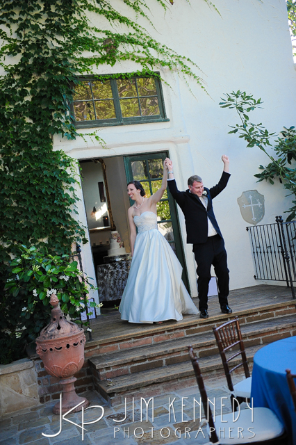 jim-kennedy-photographers-the-villa-wedding-photos-san-juan-capistrano-suzie-john_-144