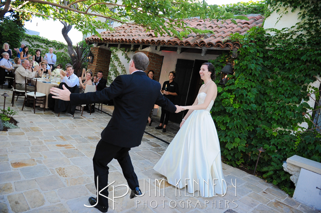 jim-kennedy-photographers-the-villa-wedding-photos-san-juan-capistrano-suzie-john_-145