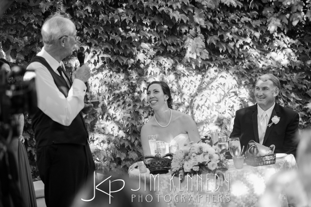 jim-kennedy-photographers-the-villa-wedding-photos-san-juan-capistrano-suzie-john_-146
