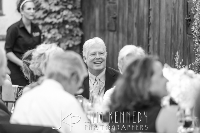 jim-kennedy-photographers-the-villa-wedding-photos-san-juan-capistrano-suzie-john_-149