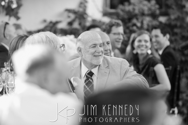 jim-kennedy-photographers-the-villa-wedding-photos-san-juan-capistrano-suzie-john_-150