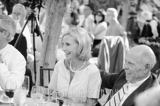 jim-kennedy-photographers-the-villa-wedding-photos-san-juan-capistrano-suzie-john_-155
