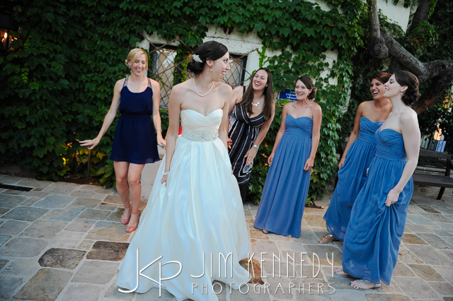 jim-kennedy-photographers-the-villa-wedding-photos-san-juan-capistrano-suzie-john_-156